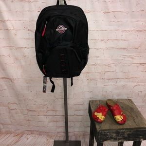 High mountain back pack NWT